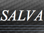 SALVA