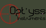 Optyss Instruments
