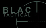 BLAC TACTICAL